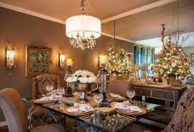 15 magical dining room