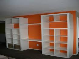 Cool Shelves Versatile Wall Ikea Shelves Shelving Utility Diy Cool And Corner