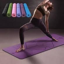 Buy <b>yoga</b> mat and get <b>free shipping</b> on AliExpress