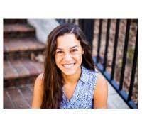 "10+ ""Elizabeth Fontanez"" profiles   LinkedIn"