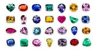 Traditional Birthstone Chart The Ultimate Guide To Birthstones The Adventurine