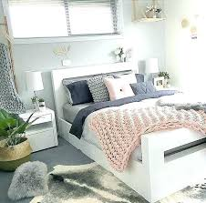 light gray bedroom curtains pink grey bedroom remarkable grey and pink baby nursery furniture ideas best