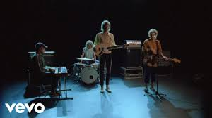 Methyl Ethel - <b>Drink Wine</b> - YouTube
