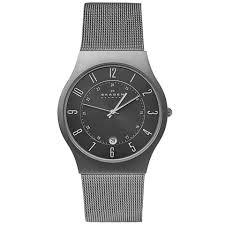 Купить мужские титановые <b>часы</b> в Минске | Наручные <b>часы</b>