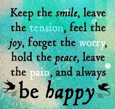 Beautiful Smiling Quotes Best of 24 Beautiful Smile Quotes Pinterest Beautiful Smile Quotes
