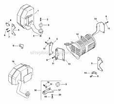 kohler cv parts list and diagram com click to expand