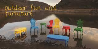 unusual outdoor furniture. outdoor furniture ideas unusual i