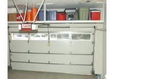 safe racks saferacks installation home depot wall shelves