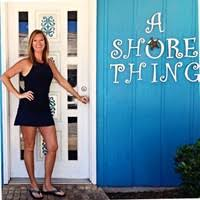 Amber Leigh Jemison - Mobile Metropolitan Area   Professional ...