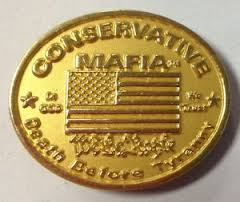 Image result for republican mafia