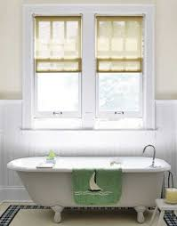 blinds for bathroom window. Bathroom Window Blinds Ebay Ideas For Valances Fan Open I