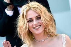 Oscarnominierung für Kristen Stewart ...