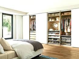 ikea pax wardrobe system wardrobes doors best closet system ideas on wardrobe systems wardrobe doors ikea