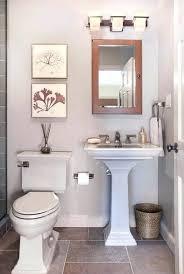 rustic half bathroom ideas. Half Bathroom Designs Rustic Bath Ideas Master  Pinterest Rustic Half Bathroom Ideas