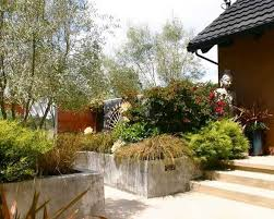 Small Picture Creating Beautiful Backyard Landscaping Inspired by Oriental