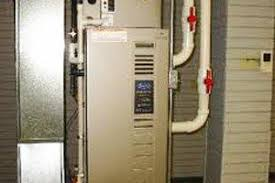 goodman gas furnace prices. install a furnace goodman gas prices