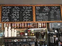 Jeśli w treści posta dodasz jeden z obrazkowych linków zomato, my będziemy przekierowywać z profilu restauracji na twoją stronę. Brown Dog Coffee 59 Photos 94 Reviews Coffee Tea 713 S Hwy 24 Buena Vista Co United States Phone Number