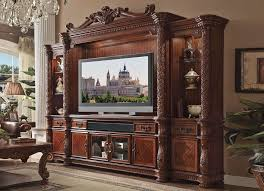 entertainment center wall unit f90