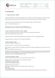 Memo Template Word Cool 48 Memorandum Of Understanding Template Word Proposal Review
