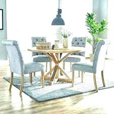 circle dining table set dining tables circle dining table set small round room tables and chairs