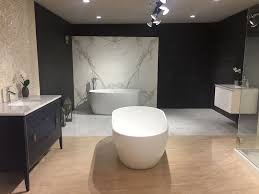 Bathroom Remodel San Francisco Beauteous South San Francisco Deluxe Showroom With Design Center