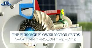 hvac blower motor replacement cost. Brilliant Motor Motor Replacement  Inside Hvac Blower Motor Replacement Cost R