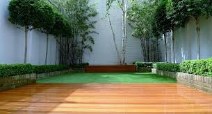 Small Picture South London Decking South London Decking Deck Builders