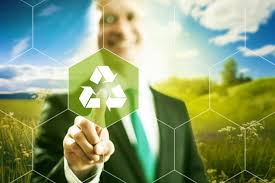 Eco friendly corporate office Weird The Following Are Some Of The Best Environmentally Friendly Supplies Available To Help Reduce Your Offices Cmf Business Supplies The Top 10 Best Ecofriendly Office Supplies Earthcom
