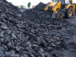 China's January coal imports from Australia surge as blizzard hits