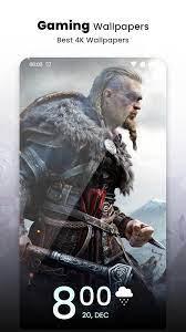 Gaming Wallapers hd 4k 2020 - Gaming ...