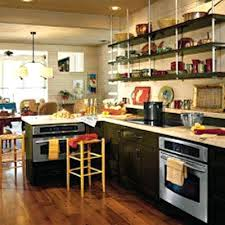 Kitchens Without Cabinets Tips Fitting Kitchen Door Handles New Best Kitchen Without Cabinets