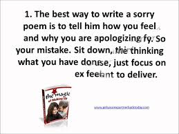 break up poems for your ex boyfriend quotesta break up poems for your ex boyfriend 4