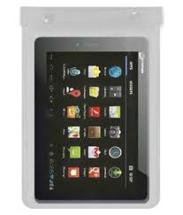 Micromax Funbook Talk P360 Pouch By ACM ...