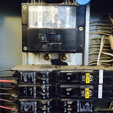 residential service panel wiring diagram on residential images 100 Amp Breaker Box Wiring Diagram install electrical sub panel high rise building electrical riser diagram 100 amp service wire 100 amp breaker box wiring diagram label