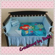 44 awesome little mermaid bedroom sets homade xyz