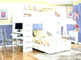 really cool beds for teenagers. Loft Beds For Teens Cool Teenagers With Bed  Teenager Really