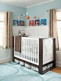 nursery area rugs pertaining to choosing kids room decor 10