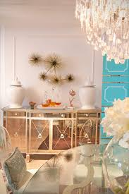 mirrored buffet dining room eclectic with none 1 cadenza furniture