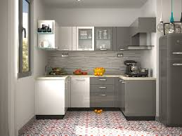 kitchen design images. Fine Design Kitchen Design Ideas In Grey White Color With Design Images N