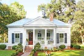 17 best country farmhouse plans with wrap around porch
