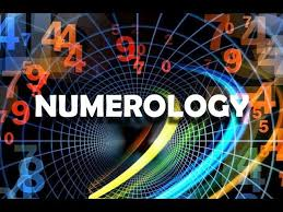 The Truth About Numerlogy And Winning The Lottery Sppi Net