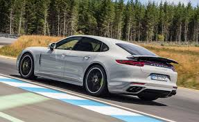 2018 porsche panamera turbo s. delighful porsche manuel hollenbach right light media gmbh porsche panamera turbo s  throughout 2018 porsche panamera turbo s