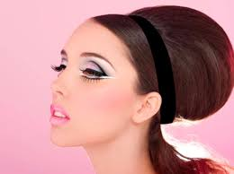 makeup artists in singapore beauty experts to call for weddings makeovers and other special occasions