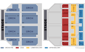 Tower Theater Pa Seating Chart Tower Theater Presented By Cricket Wireless Upper Darby