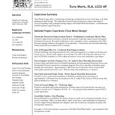 Business Owner Resume Sample Resume Landscape Maintenance Examples Samples Landscaping Owner 85