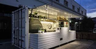 commercial restaurant kitchen design. Commercial Restaurant Kitchen Design Photo - 3