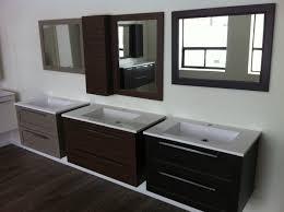 Bathroom Vanities Woodbridge Neat Design Ontario Bathroom Vanities Woodbridge Bolton Toronto