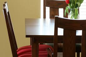 staining a dresser. Beautiful Staining Refinish Your Wood Furniture To Staining A Dresser