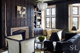 interior design. AN ARCHITECTURAL INTERIOR DESIGN FIRM Interior Design