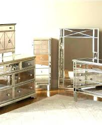 next mirrored furniture. Cheap Mirrored Bedroom Furniture Uk Discount Great Next .
